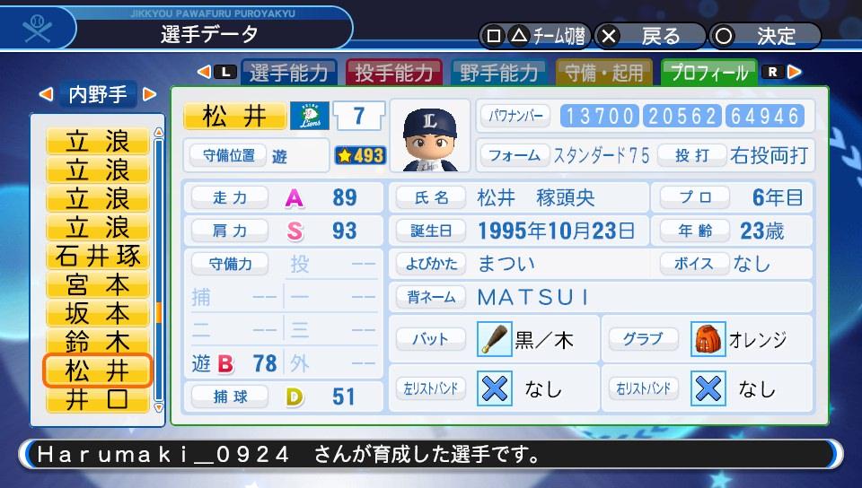 f:id:Harumaki_0924:20200529091246j:plain