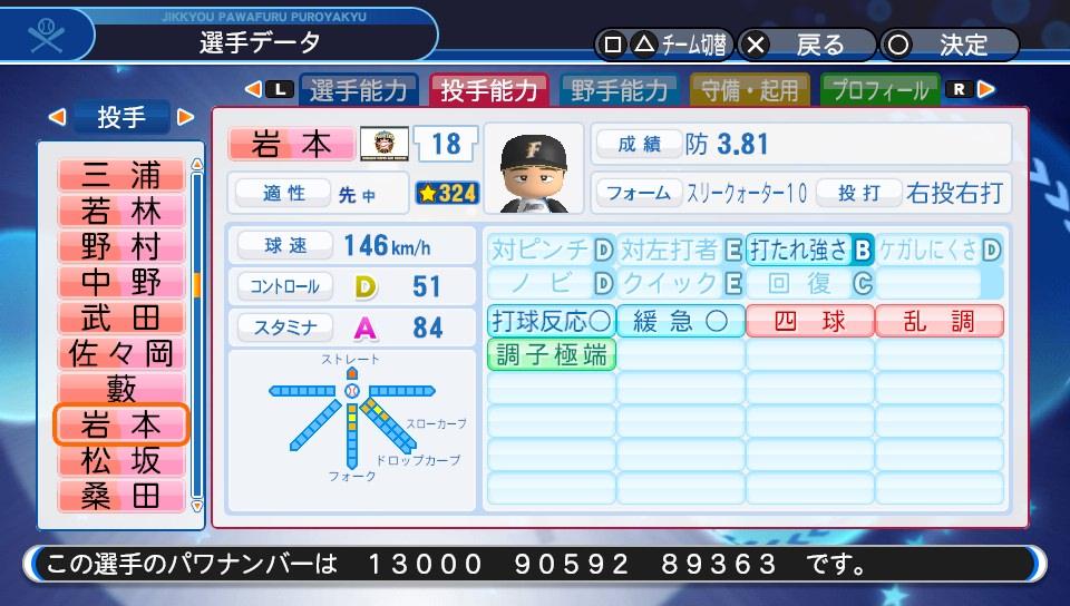 f:id:Harumaki_0924:20200529092435j:plain