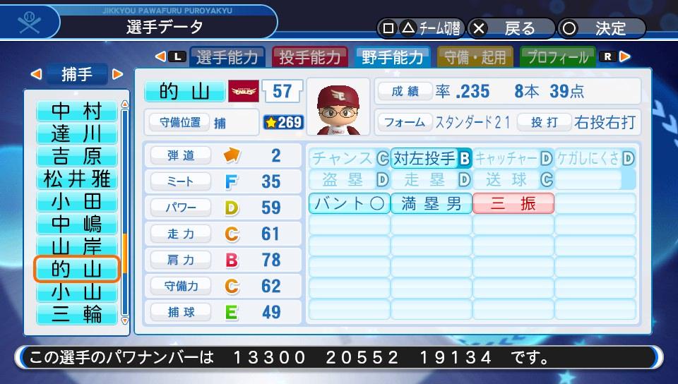 f:id:Harumaki_0924:20200529093251j:plain