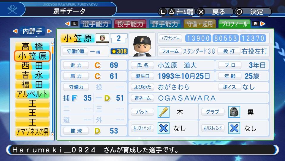 f:id:Harumaki_0924:20200529093612j:plain