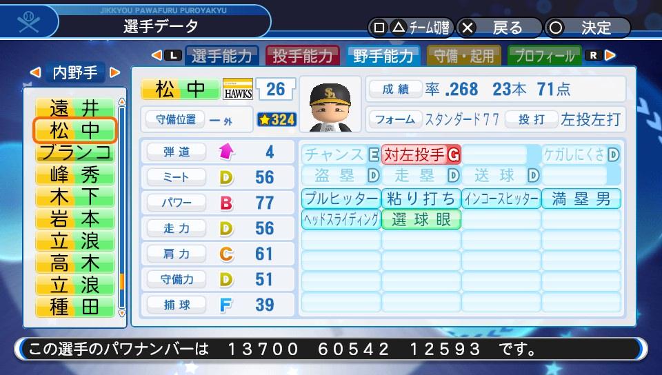 f:id:Harumaki_0924:20200529094303j:plain