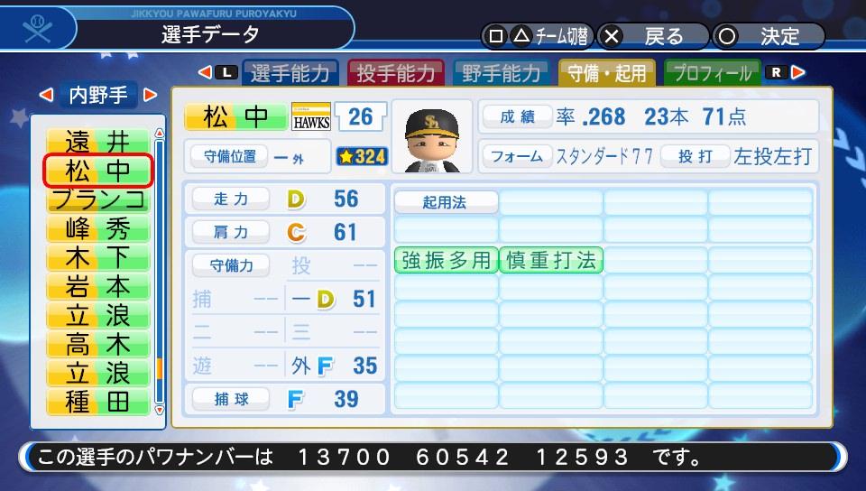 f:id:Harumaki_0924:20200529094306j:plain