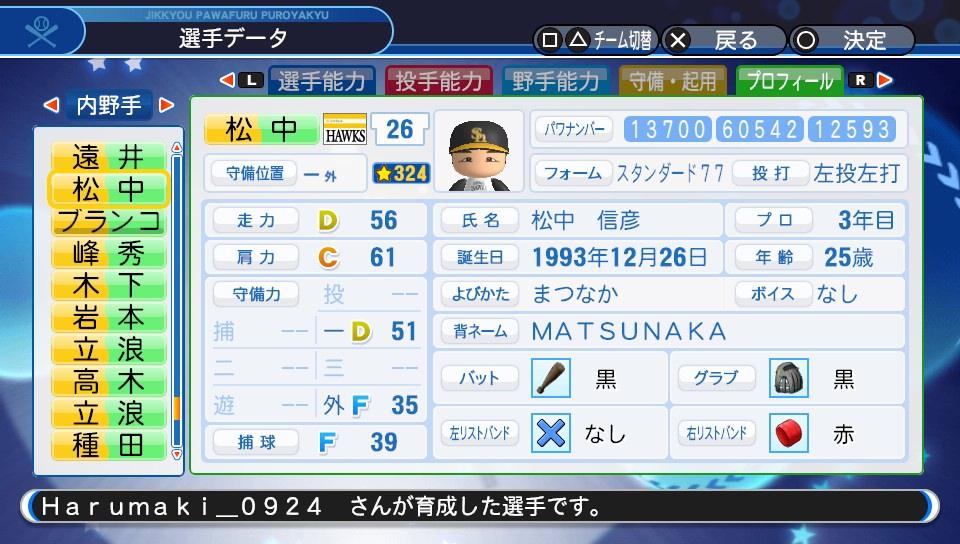 f:id:Harumaki_0924:20200529094310j:plain