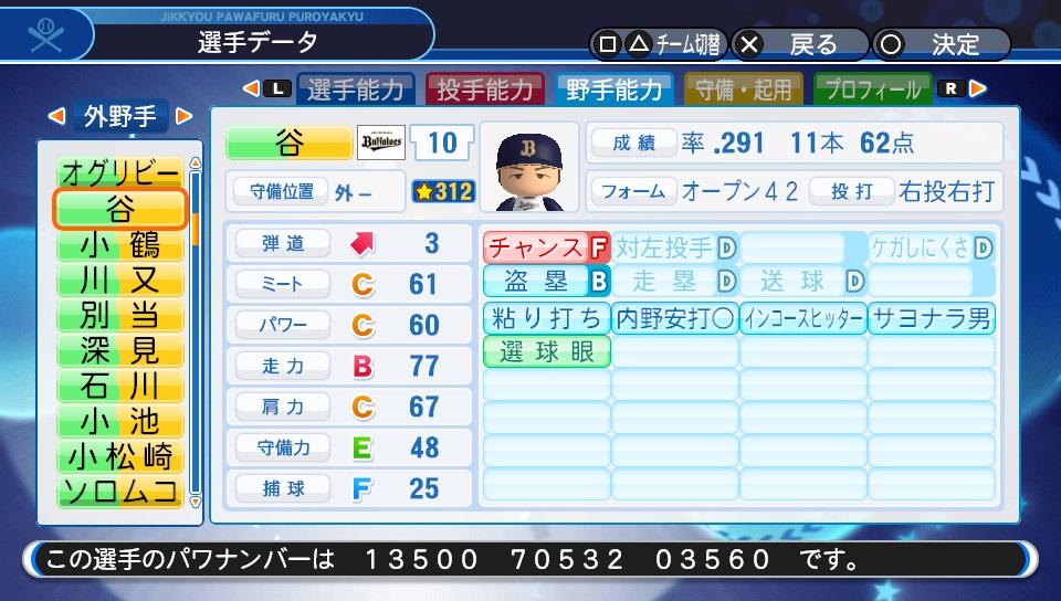 f:id:Harumaki_0924:20200529094528j:plain