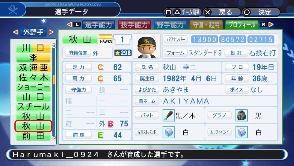 f:id:Harumaki_0924:20200529094727j:plain