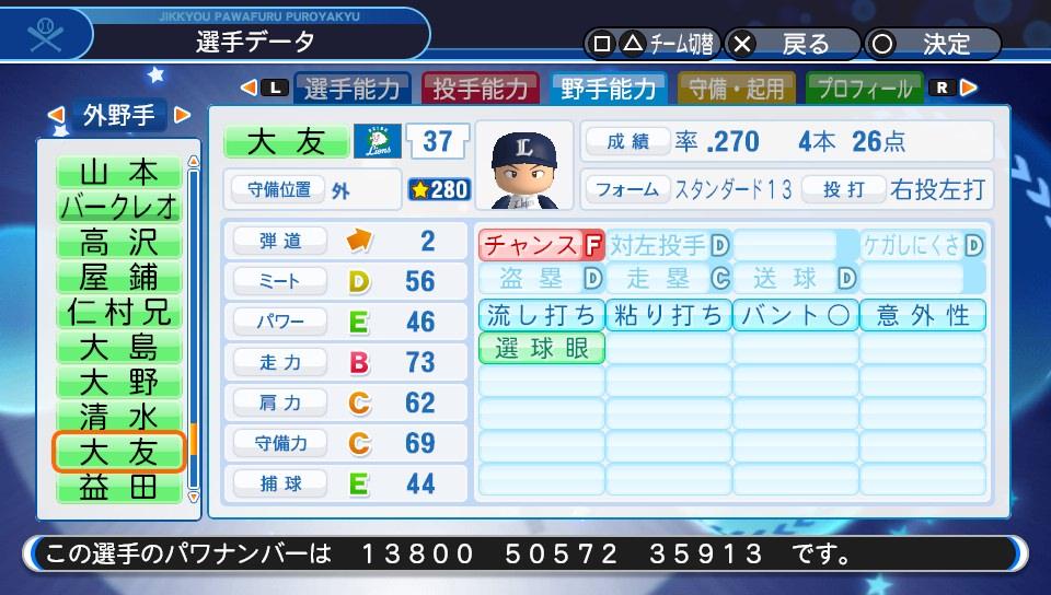 f:id:Harumaki_0924:20200529095347j:plain