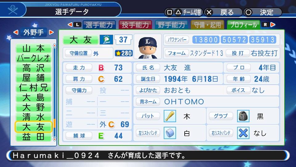 f:id:Harumaki_0924:20200529095353j:plain