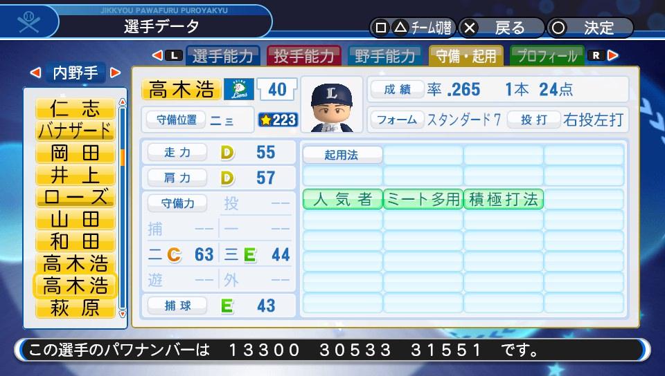 f:id:Harumaki_0924:20200529095823j:plain