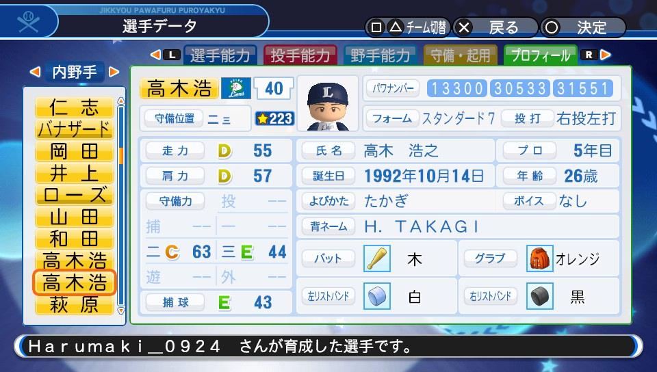 f:id:Harumaki_0924:20200529095826j:plain
