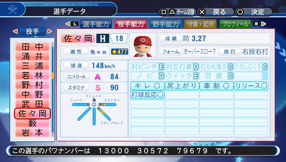f:id:Harumaki_0924:20200529110430j:plain