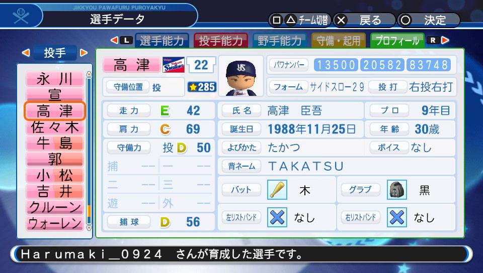 f:id:Harumaki_0924:20200529110716j:plain