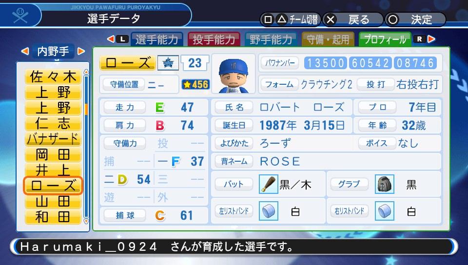 f:id:Harumaki_0924:20200529111542j:plain