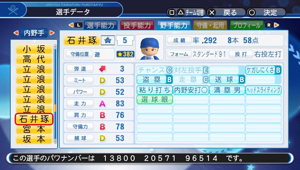 f:id:Harumaki_0924:20200529111642j:plain