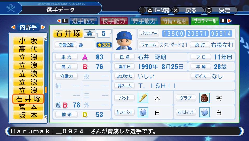 f:id:Harumaki_0924:20200529111657j:plain