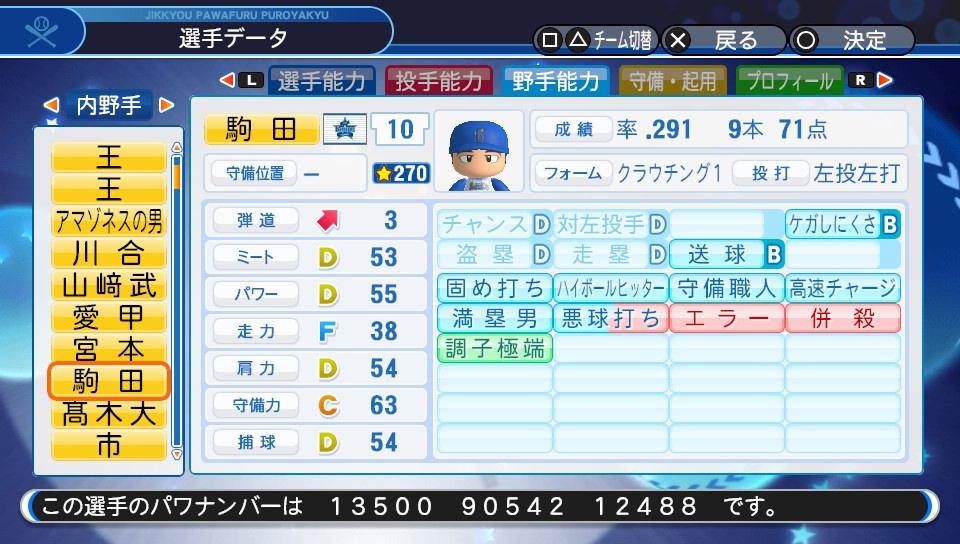 f:id:Harumaki_0924:20200529111838j:plain