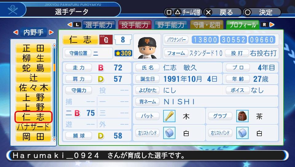 f:id:Harumaki_0924:20200529111959j:plain