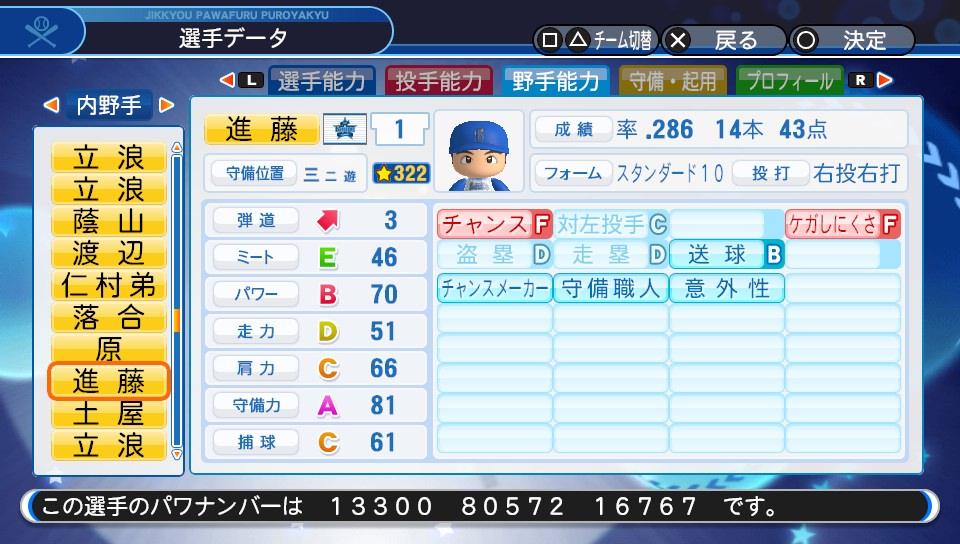 f:id:Harumaki_0924:20200529112205j:plain