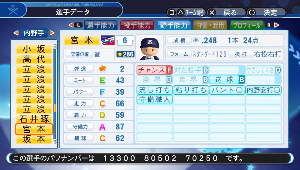 f:id:Harumaki_0924:20200529112351j:plain