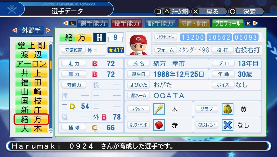 f:id:Harumaki_0924:20200529112500j:plain