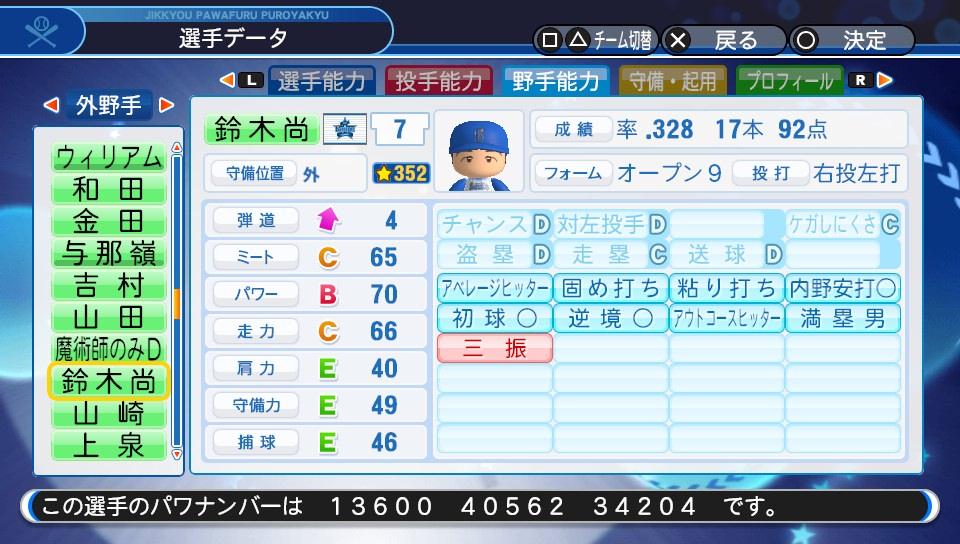 f:id:Harumaki_0924:20200529112611j:plain