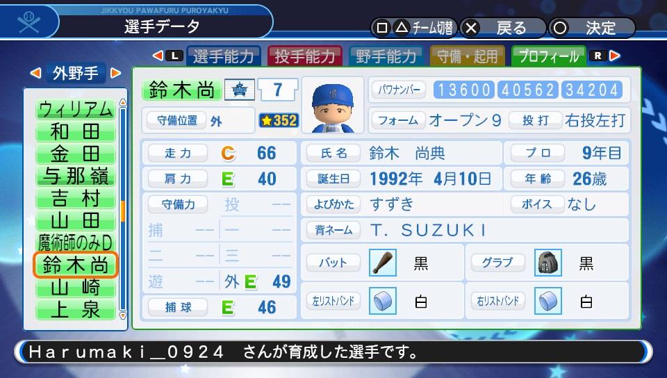 f:id:Harumaki_0924:20200529112618j:plain