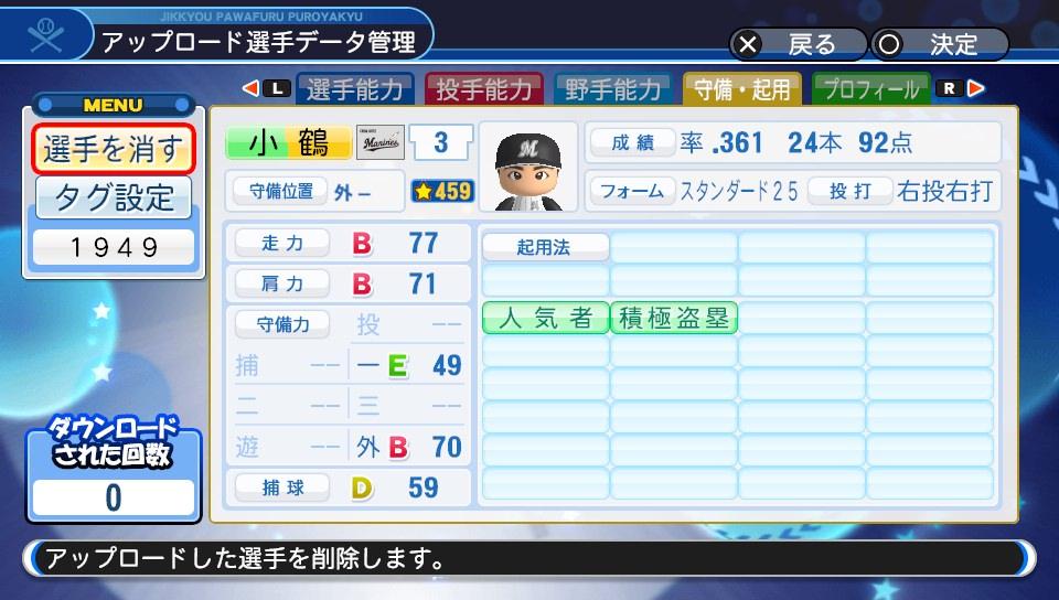 f:id:Harumaki_0924:20200606164057j:plain