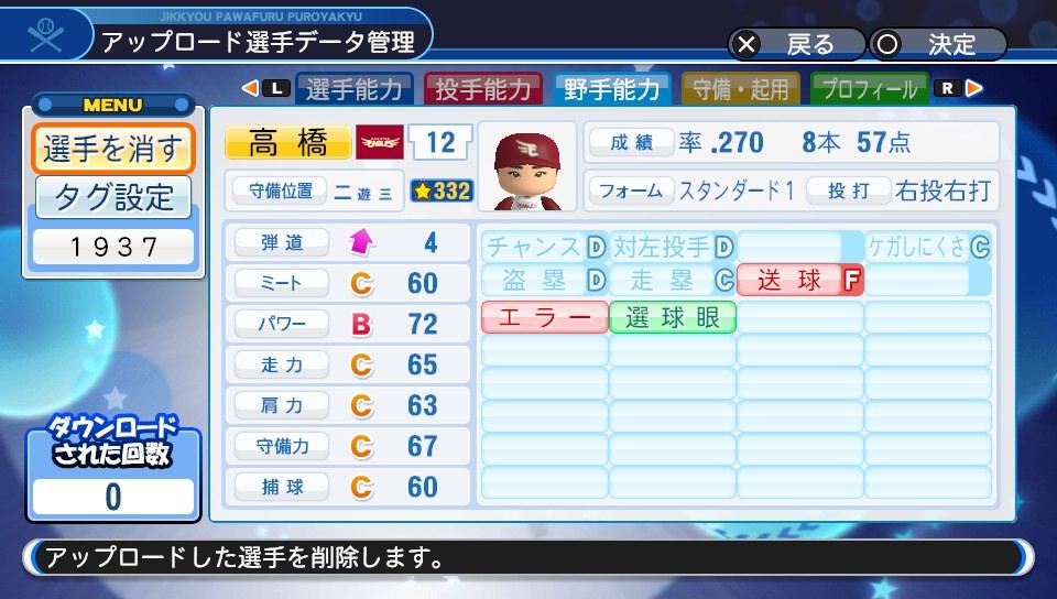 f:id:Harumaki_0924:20200617102407j:plain