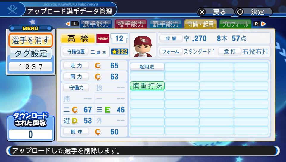 f:id:Harumaki_0924:20200617102409j:plain