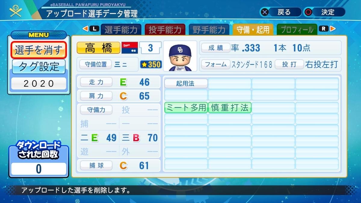 f:id:Harumaki_0924:20200712004952j:plain