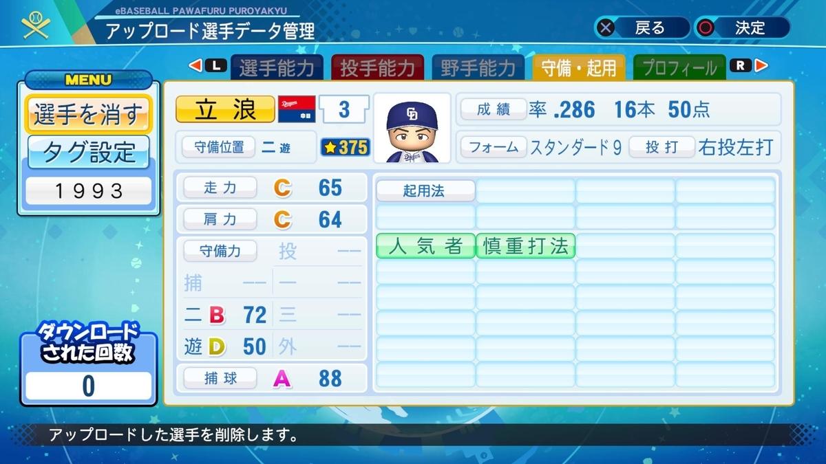 f:id:Harumaki_0924:20200712100219j:plain