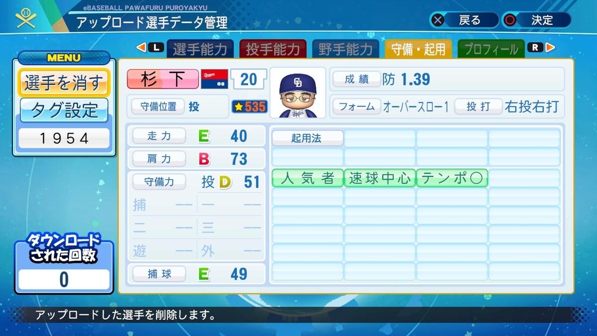 f:id:Harumaki_0924:20200712133354j:plain
