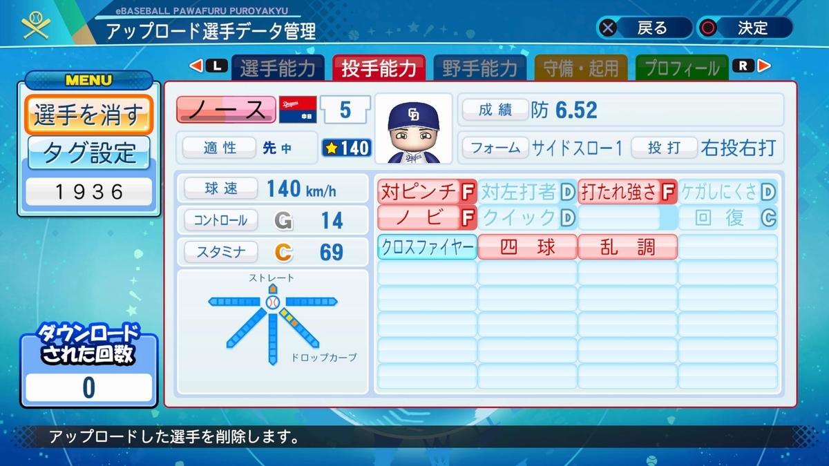 f:id:Harumaki_0924:20200712210717j:plain