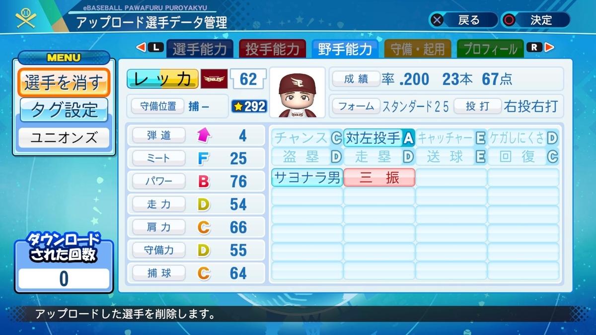 f:id:Harumaki_0924:20200713214914j:plain