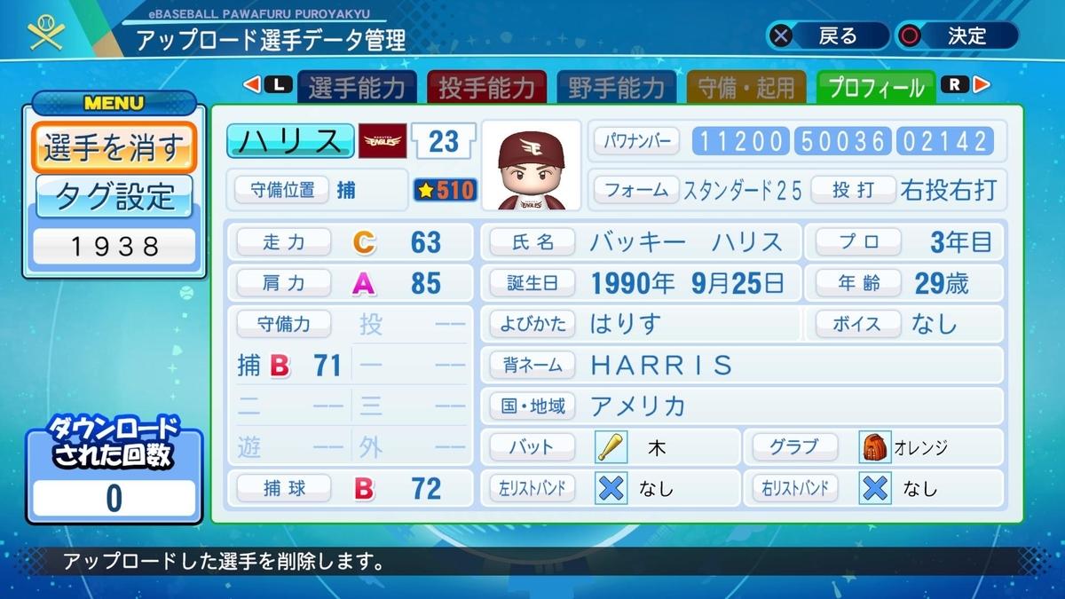 f:id:Harumaki_0924:20200714144006j:plain