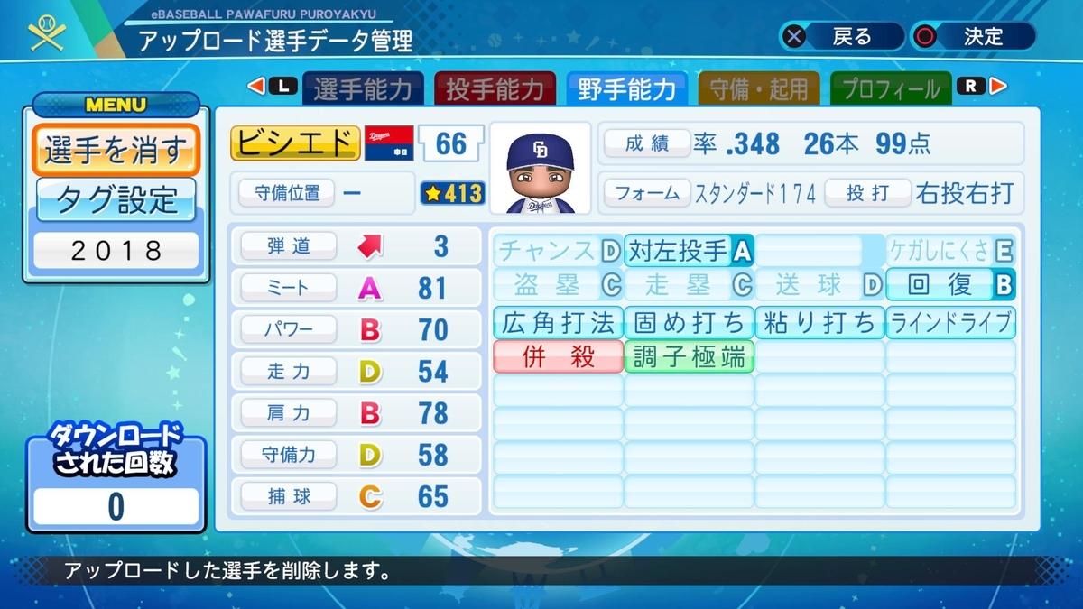 f:id:Harumaki_0924:20200715075136j:plain