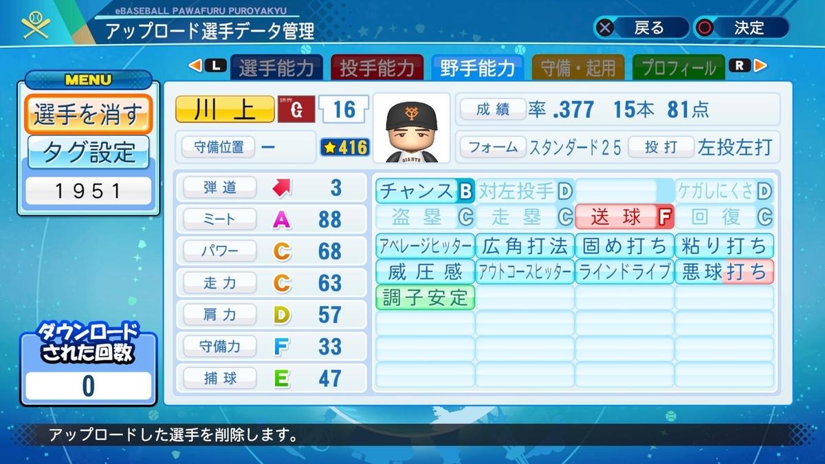 f:id:Harumaki_0924:20200715122625j:plain