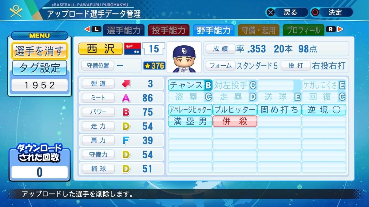 f:id:Harumaki_0924:20200715125938j:plain