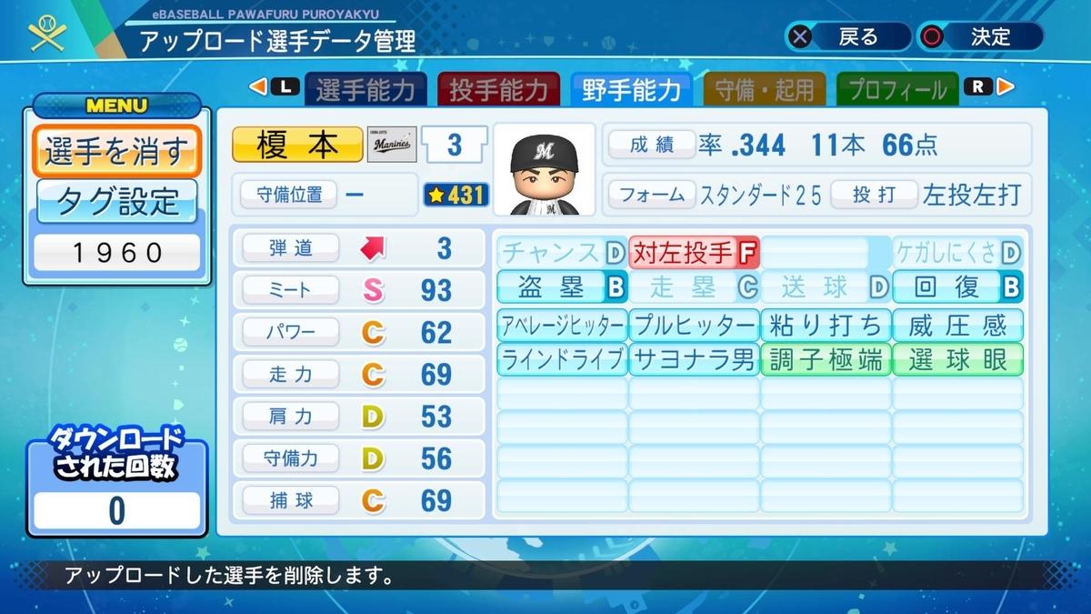f:id:Harumaki_0924:20200715142604j:plain