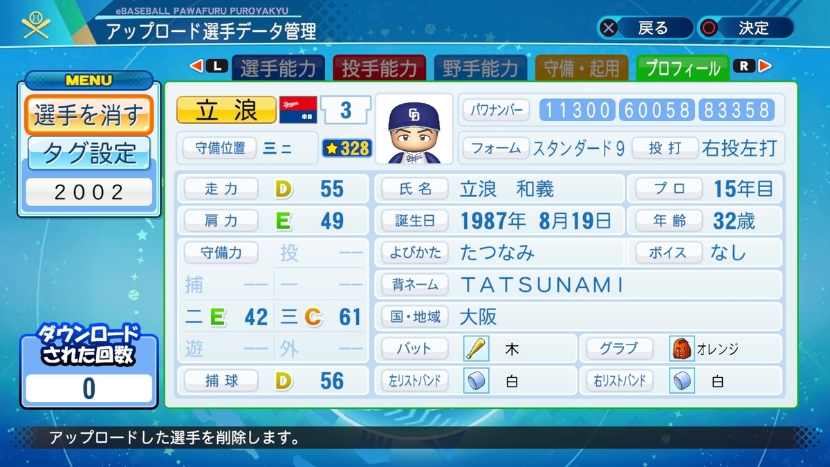 f:id:Harumaki_0924:20200716164843j:plain