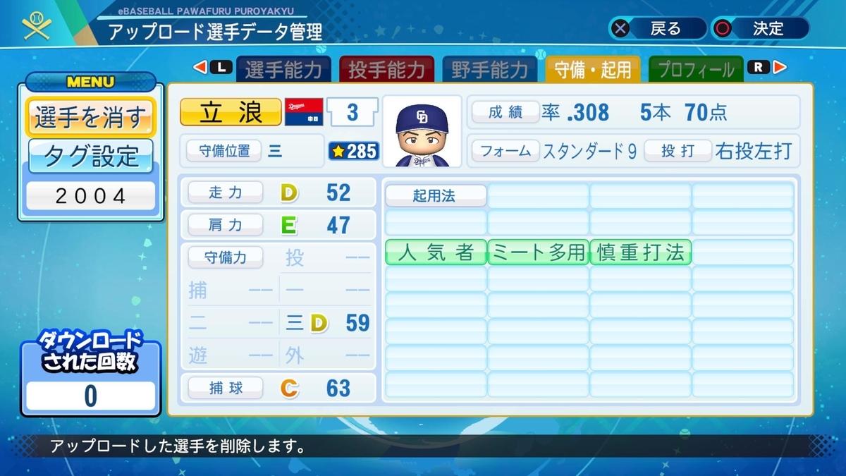 f:id:Harumaki_0924:20200716175953j:plain