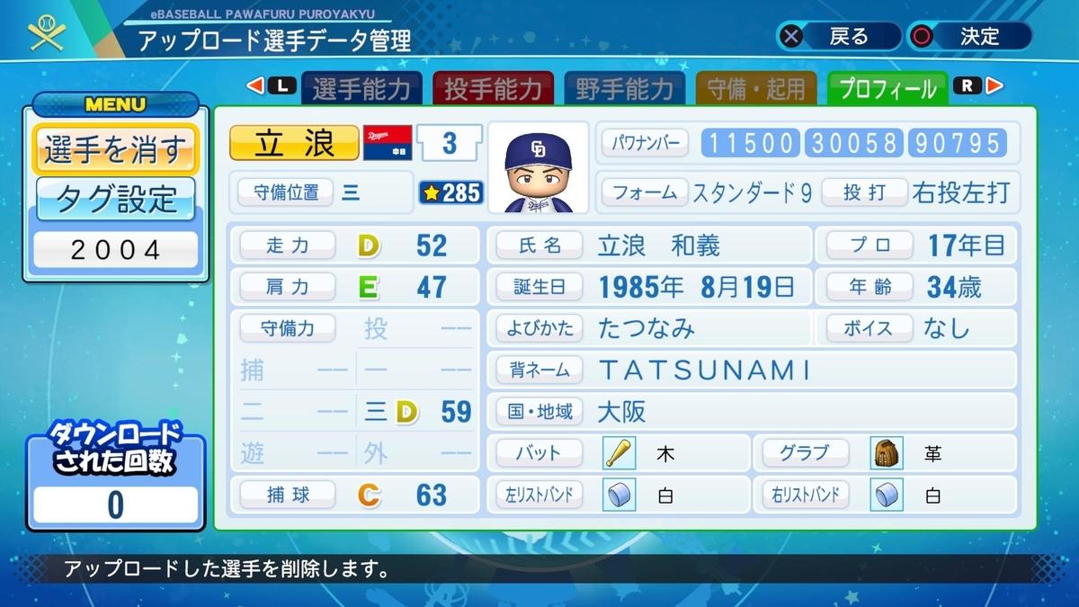 f:id:Harumaki_0924:20200716175954j:plain