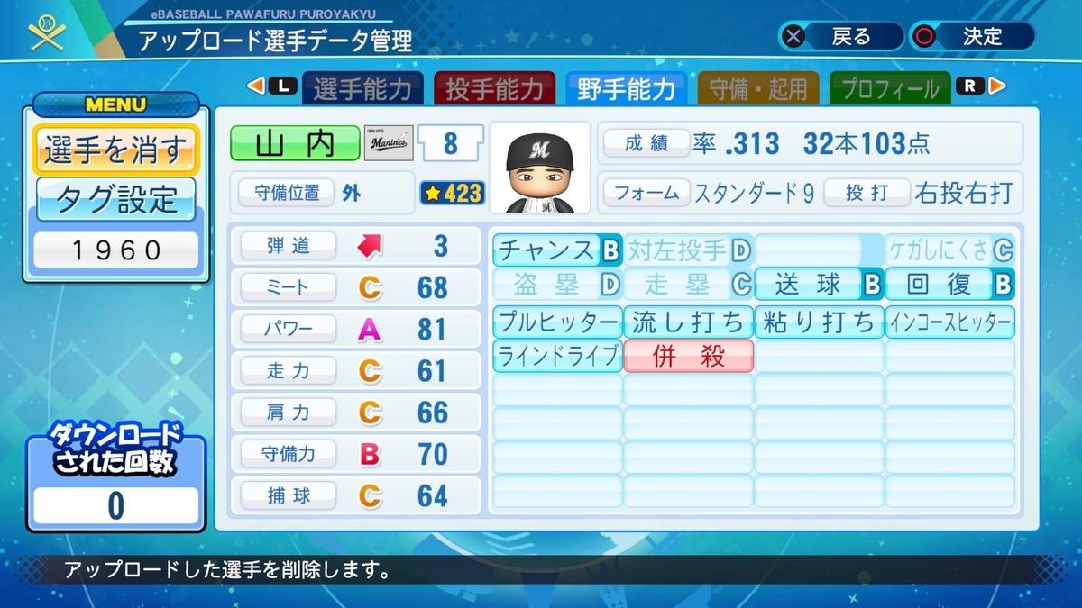 f:id:Harumaki_0924:20200718231545j:plain