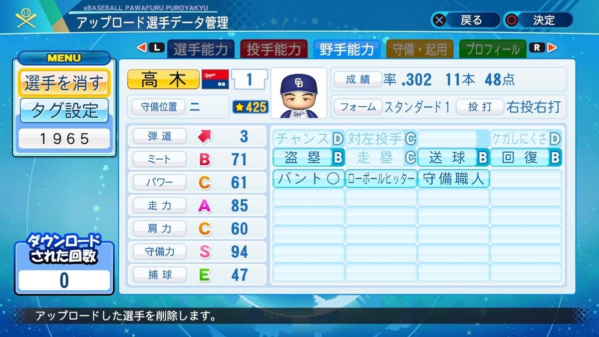 f:id:Harumaki_0924:20200723174513j:plain