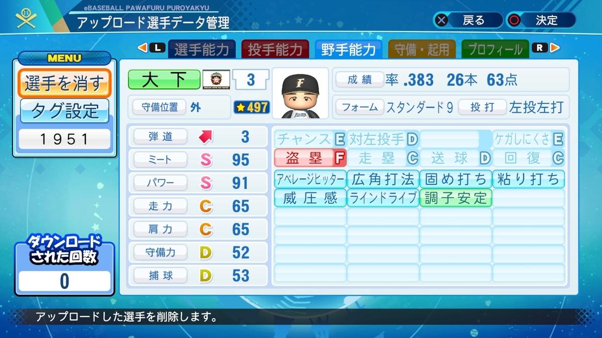 f:id:Harumaki_0924:20200723200126j:plain