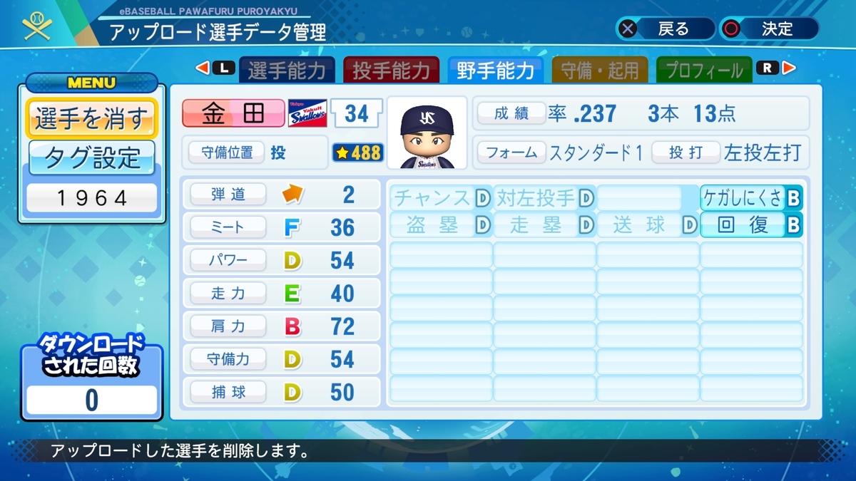 f:id:Harumaki_0924:20200801215045j:plain