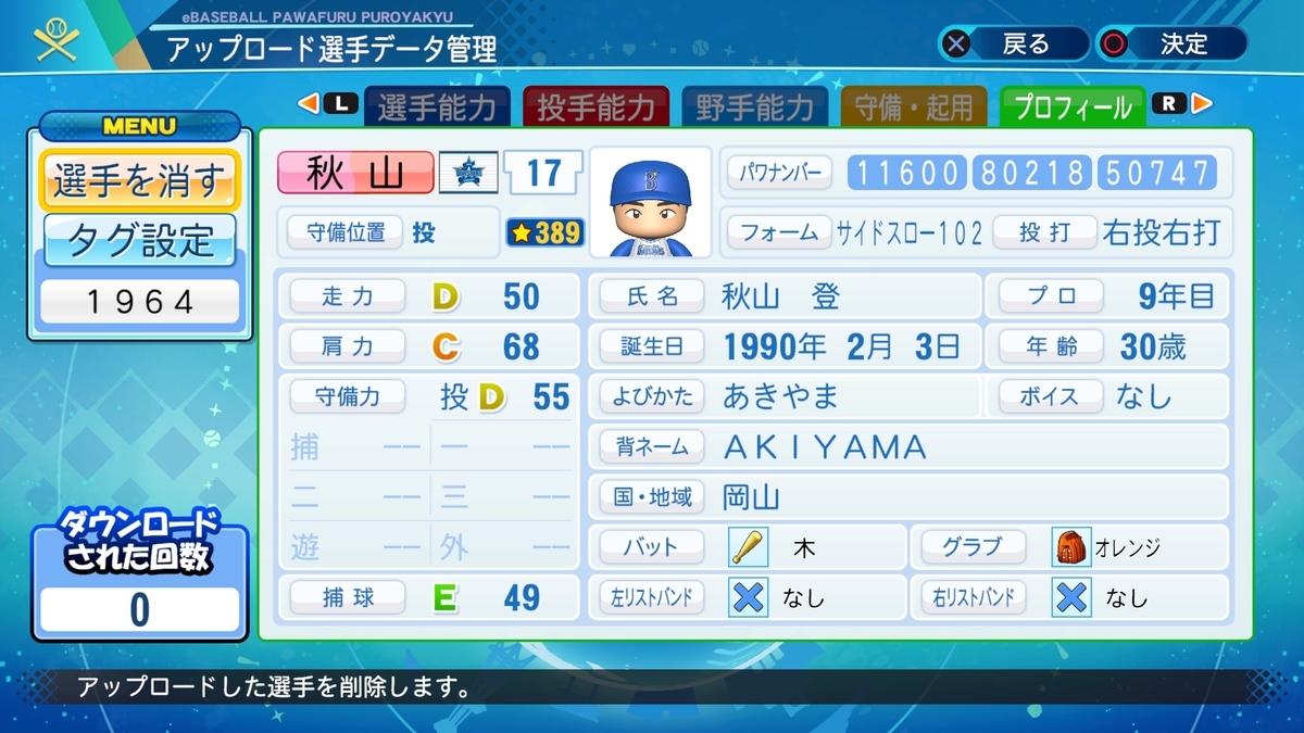 f:id:Harumaki_0924:20200801223926j:plain