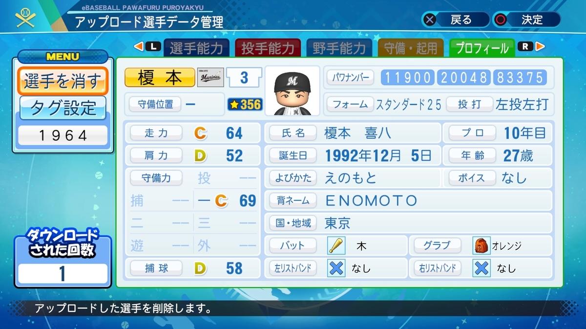 f:id:Harumaki_0924:20200801225540j:plain