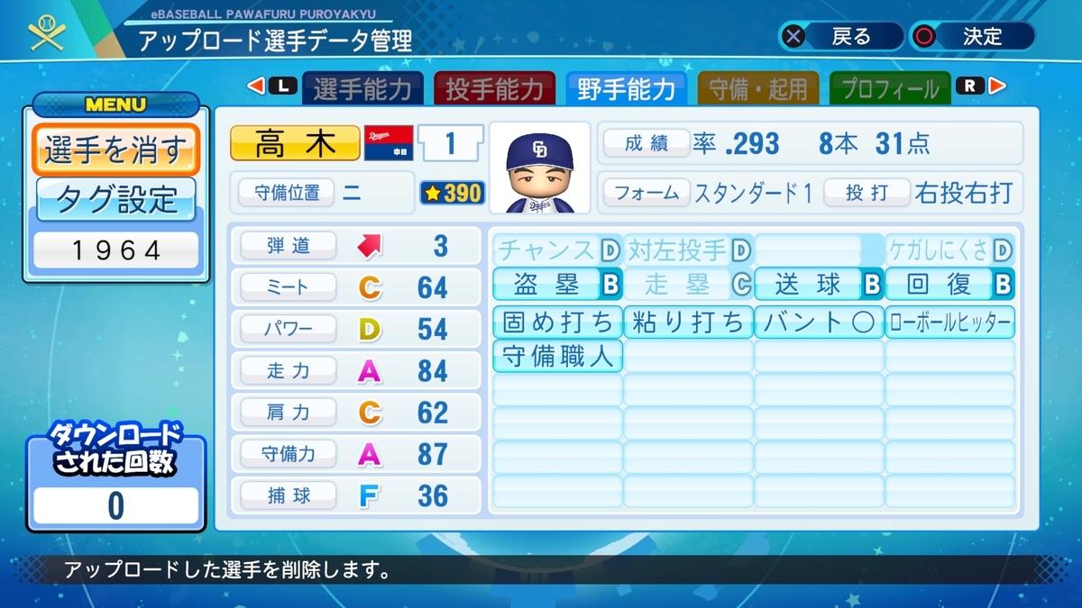 f:id:Harumaki_0924:20200801225900j:plain