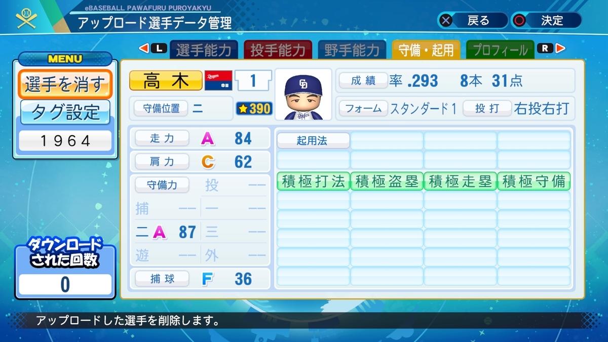 f:id:Harumaki_0924:20200801225903j:plain