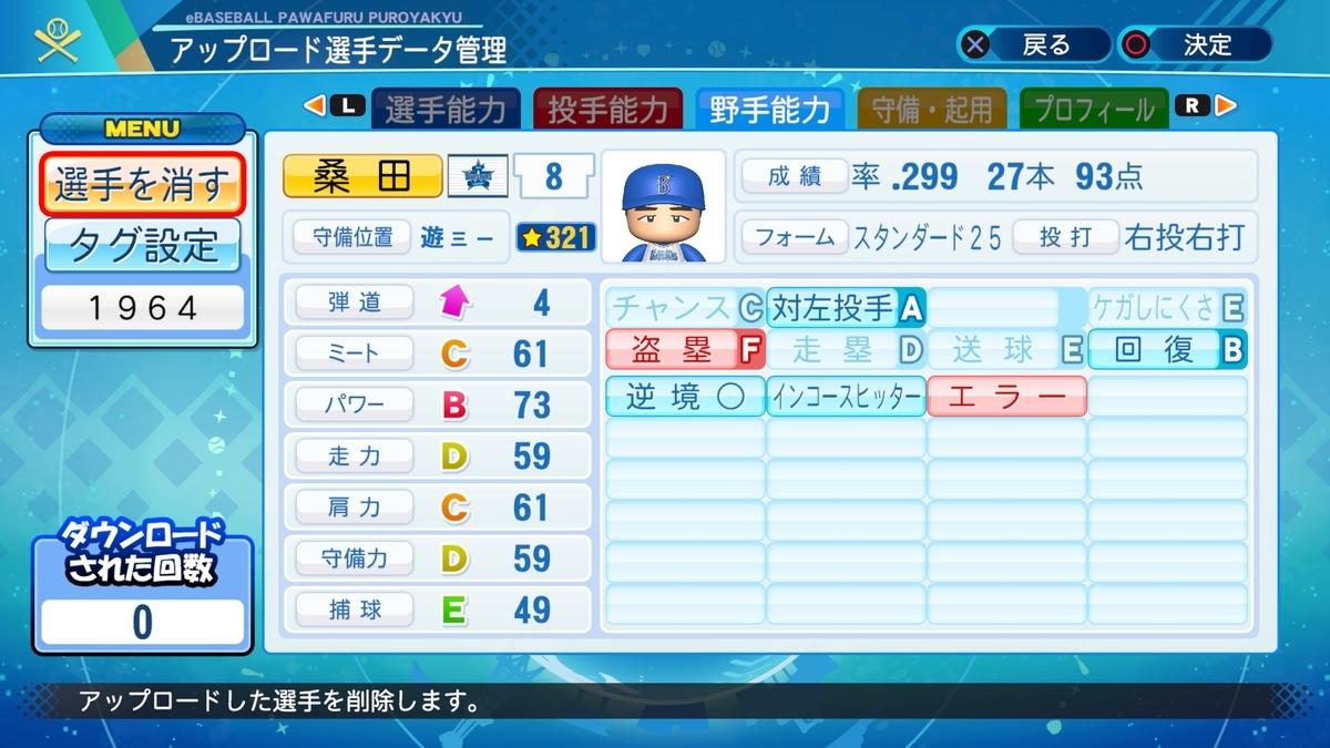 f:id:Harumaki_0924:20200801230104j:plain